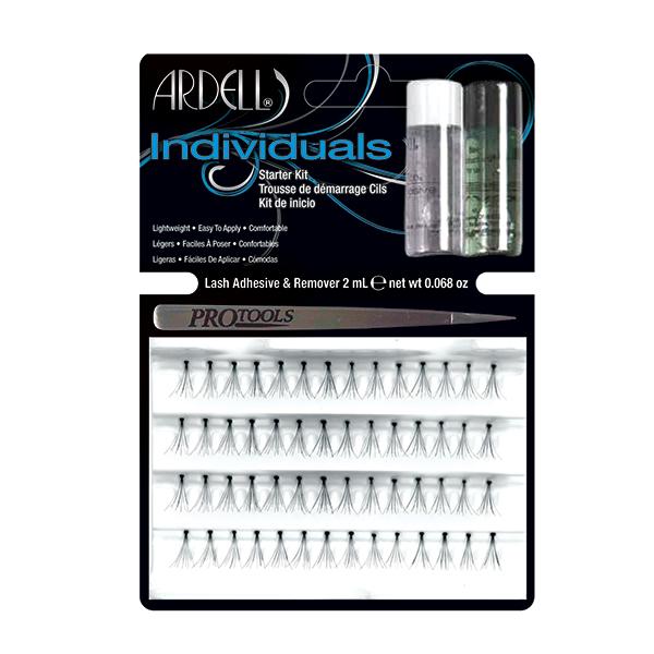 Individuals CON NODI-Starter Kit