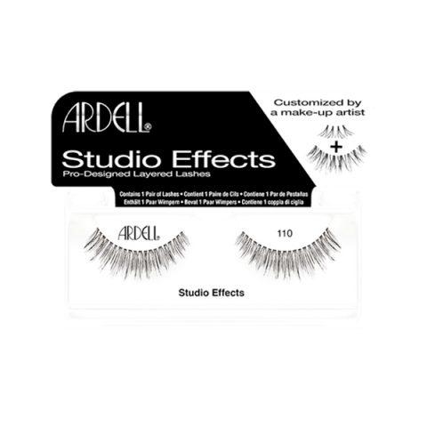 Studio Effects – 110 BLK