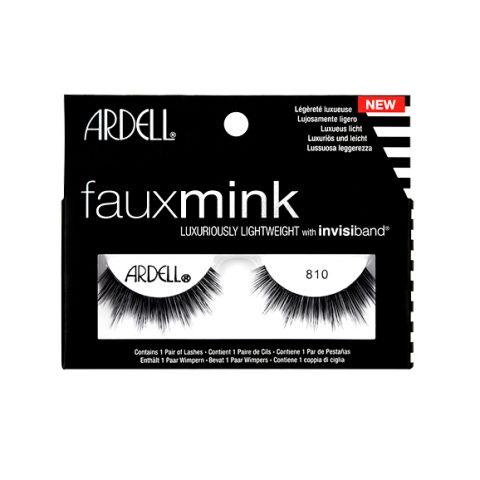 Faux Mink -810