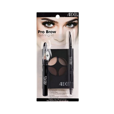 BROW Defining Kit -Medium