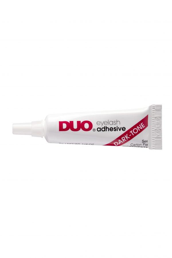 Duo Lashes Adhesive Dark (nera) 7gr
