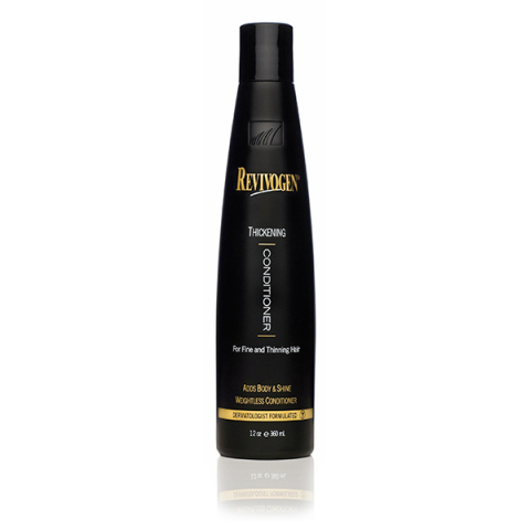 REVIVOGEN MD -Conditioner (balsamo) anticaduta 360ml
