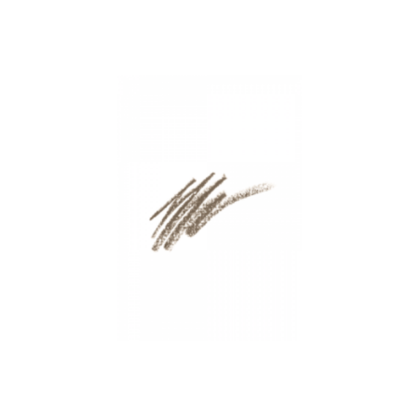BROW Pencil -dark brown (castano scuro) 0,2gr