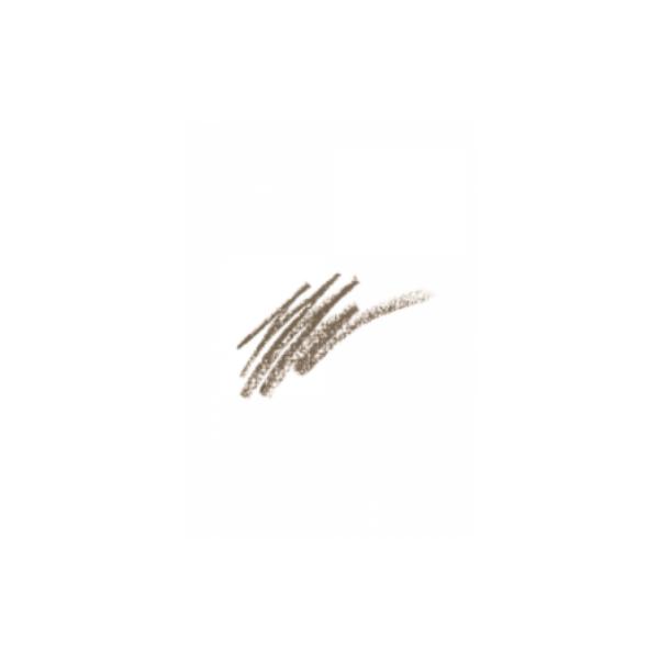 BROW Pencil -dark brown (castano scuro) 0,2gr