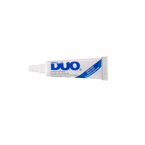DUO Lash Adhesive Clear (trasparente) 14gr