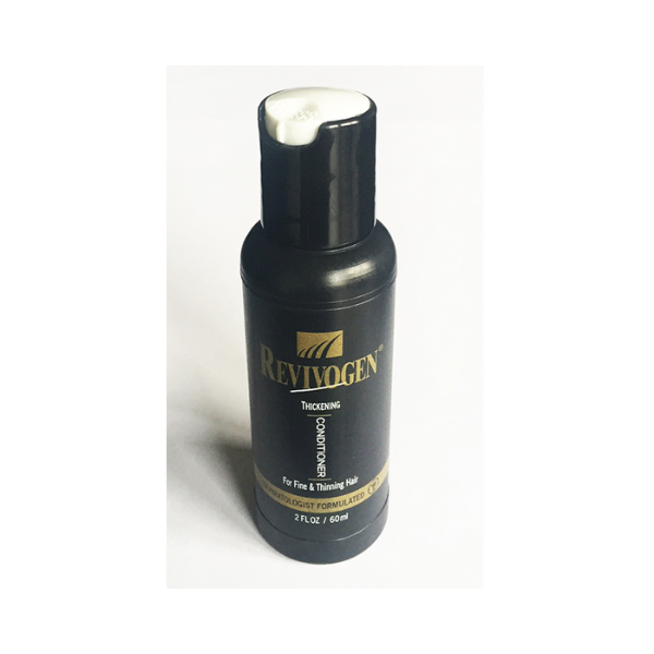 REVIVOGEN MD -Conditioner (balsamo) anticaduta 60ml
