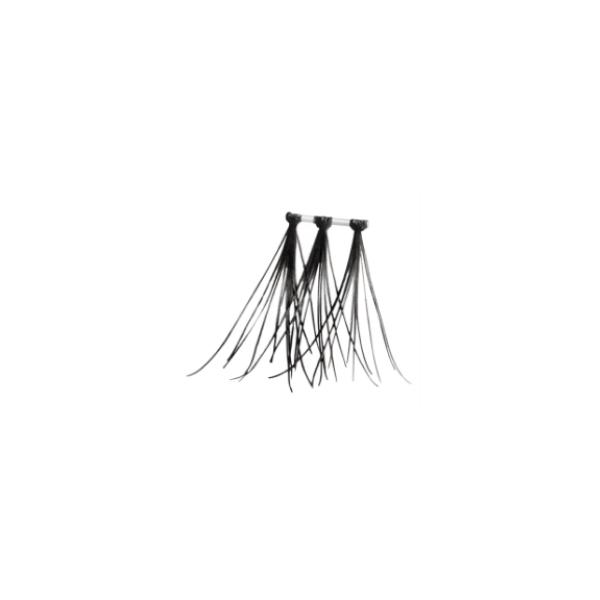 Lash Trois -CON NODI (Kit diverse lunghezze)