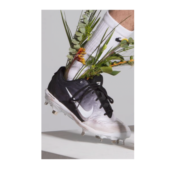 POO POURRI SHOE (deo scarpe) 59ML